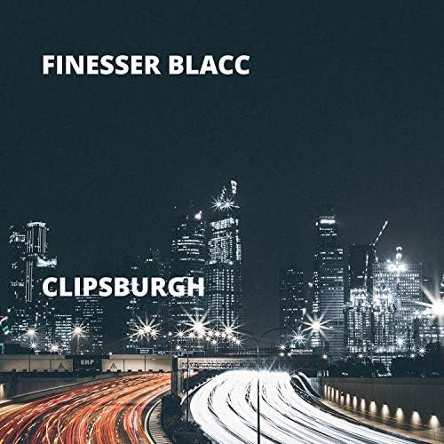 Finesser Blacc