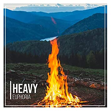 Heavy Euphoria
