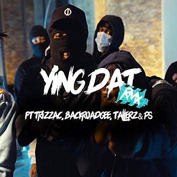 Ying Dat (Remix)