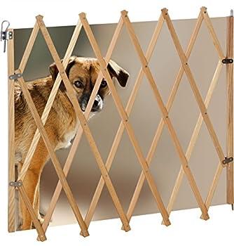 IB-Style - Barrière de sécurité