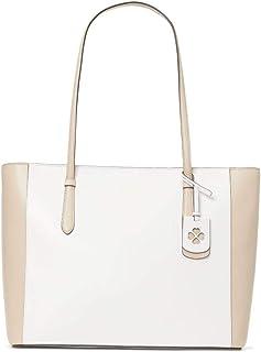 Kate Spade New York Schuyler Medium Leather Tote Shoulder Bag