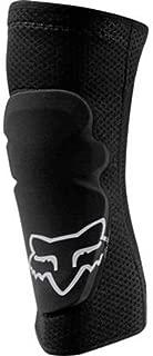 Fox Head Enduro Knee Sleeve