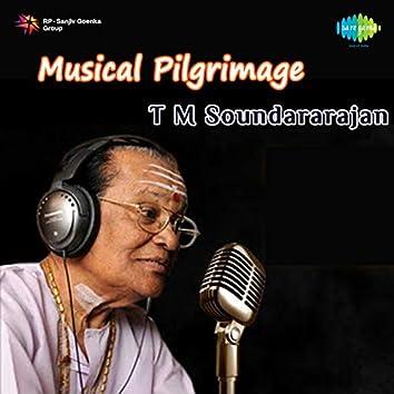 Musical Pilgrimage