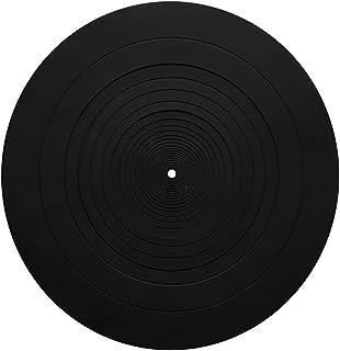 MIKI-Z Almohadilla de Silicona antivibración Goma LP