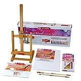 Talens Art Creation - Set de pintura acrílica (12 x 12 ml)