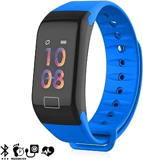 Amazon.es: DAM - Smartwatches / Tecnología para vestir: Electrónica