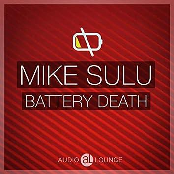 Battery Death
