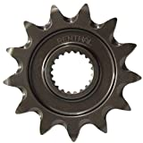 Renthal Motorcycle & Powersports Drive Train Parts
