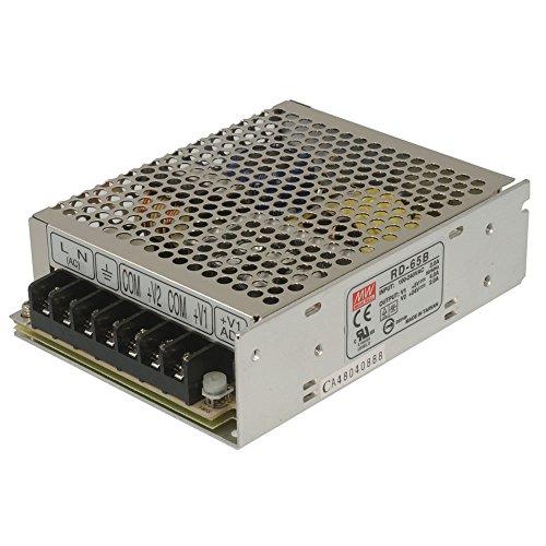 12v 5v power supply - 4