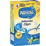 Nestle Alimentos De Bebe 1 Unidad 500 g