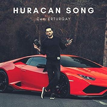 Huracan Song