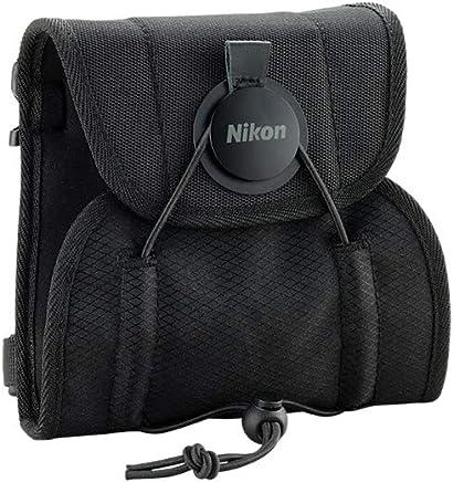 Nikon 16413 Trex Exo Component Binocular Case