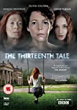 The Thirteenth Tale - As Seen on the BBC [DVD] [Import anglais]