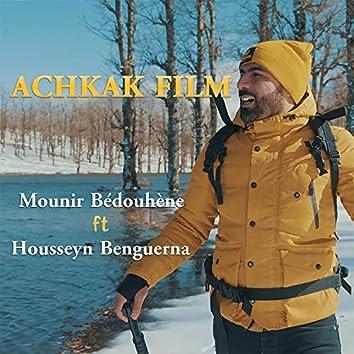 Achkak Film