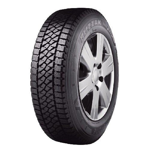 Bridgestone Blizzak W810 M+S - 185/75R16 104R - Winterreifen