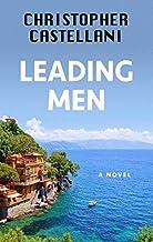 Leading Men
