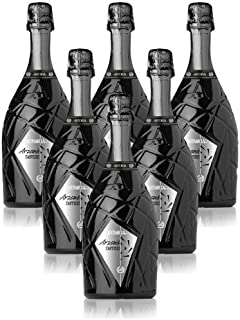 Arzanà Prosecco Superiore di Cartizze DOCG 6 bottiglie 75