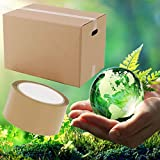 20 Strong Eco Friendly Cardboard Storage Packing Moving House Boxes Double Walled