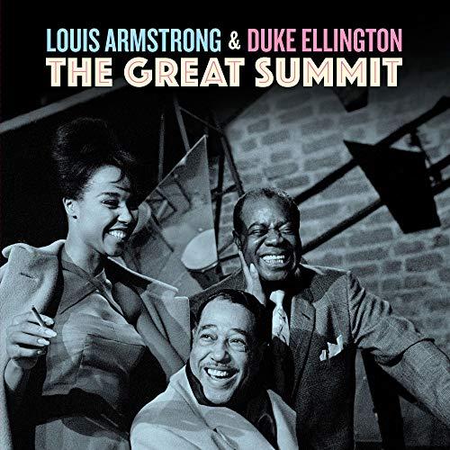 Summit/Vinyle Audiophile 180gr/1 Bonus Tracks