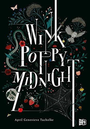 Wink, Poppy, Midnight (VRYA)