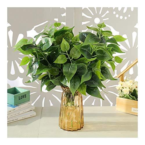 HkFcle Las Plantas Artificiales for Interiore