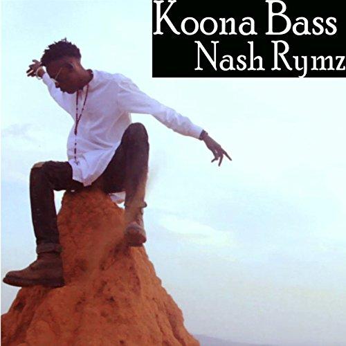 Koona Bass