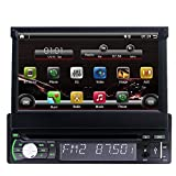 Best Car Stereo Dvd Gps - EinCar Single 1 Din DVD Player GPS Navigation Review