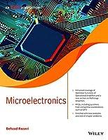 Microelectronics, An Indian Adaptation