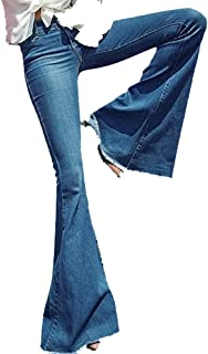 Amazon.it: 4XL Jeans Donna: Abbigliamento