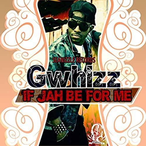 G Whizz & Seanizzle
