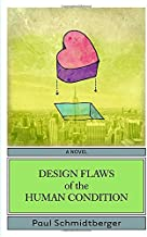 Best design flaws of the human condition Reviews