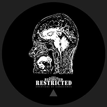 Restricted Compilation 1