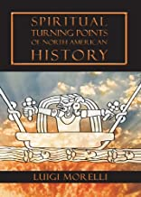 Best a turning point north Reviews
