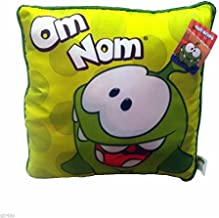 Best om nom soft toy Reviews