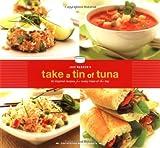 Tuna Fish Brands