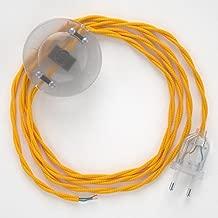 bornes de raccordement pour 2 G//3G 250 V//2 A Interrupteur /à pied Interrupteur /à cordon Lot dinterrupteurs /à pied Noir embouts de c/âble 0,75 mm2