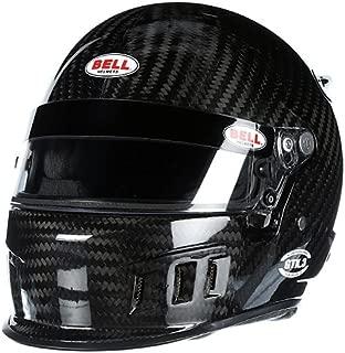 bell gtx 3
