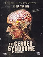 The Gerber Syndrome [Italian Edition]