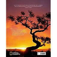 Larte-della-fotografia-naturalistica-Guida-alla-composizione-di-immagini-straordinarie-di-animali-e-paesaggi-naturali-Ediz-illustrata