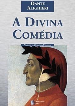 A Divina Comédia por [Dante Alighieri]