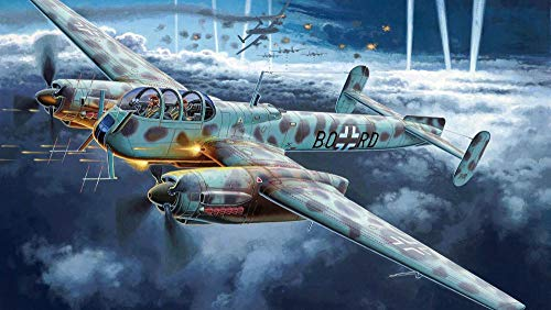 Rewe Problems for 10-Year-Olds World War II poster-1000 pieces of puzzle Jigsaw PuzzleToy Intellectual Educational Game for Adult Child Stress Relief Home Decoration