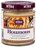 Al Fez Houmous 160 g (order 6 for trade outer)