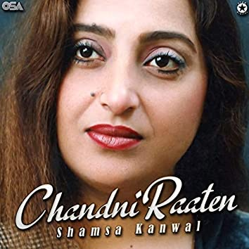 Chandni Raaten