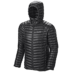 Best Down Jackets for 2017