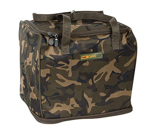 FoxInternational Fox Camolite Large Bait/AirDry Bag