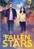 Fallen Stars [DVD]