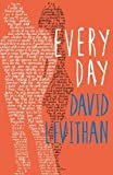 Every Day (Every Day 1)