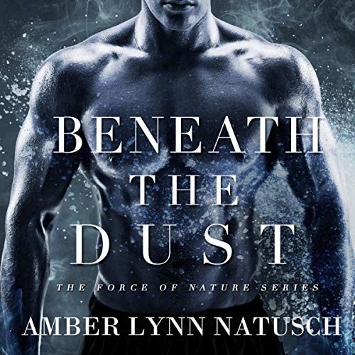 Beneath the Dust cover art