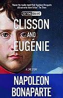 Clisson and Eugénie