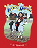 Yankee Doodle (Spanish Version) Lap Book (Spanish Version) (Mi Pais (My Country)) (Literacy, Language, and Learning)
